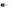 Оптический кабель Дроп-плоский 1 волокно 0.8 кН