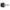Оптический кабель Дроп-плоский 4 волокна 1.2 кН SM 9/125