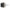 Оптический кабель Дроп-плоский 1 волокно 1.4 кН SM 9/125