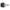 Оптический кабель Дроп-плоский 4 волокна 1.4 кН SM 9/125
