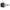 Оптический кабель Дроп-плоский 8 волокон 1.4 кН SM 9/125