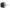 Оптический кабель Дроп-плоский 1 волокно 1.8 кН SM 9/125
