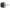 Оптический кабель Дроп-плоский 2 волокна 1.8 кН SM 9/125