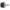 Оптический кабель Дроп-плоский 4 волокна 1.8 кН SM 9/125