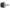 Оптический кабель Дроп-плоский 8 волокон 1.8 кН SM 9/125