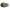 Оптический кабель Дистрибьюшн 12 волокон для внутренней и наружной прокладки