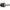 Оптический кабель Дроп-круглый 12 волокон 1.5 кН SM 9/125