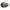 Оптический кабель Дистрибьюшн 16 волокон для внутренней и наружной прокладки