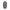 Оптический кабель Дроп-плоский 1 волокно 1.2 кН SM 9/125