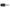 Оптический кабель FTTH 4 волокна G.657.А1 стеклопрутки