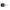 Оптический кабель Дроп-плоский 1 волокно 1 кН