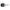 Оптический кабель Дроп-плоский 2 волокна 1 кН