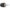 Оптический кабель Дроп-круглый 1 волокно 1.5 кН SM 9/125
