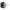 Оптический кабель Дроп-плоский 1 волокно 2.2 кН SM 9/125