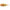 Оптический кабель Simplex MM 62.5/125 OM1 3.0мм