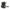 Оптический кабель подвесной 12 волокон 3 кН SM 9/125
