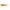 Оптический кабель Simplex MM 62.5/125 OM1 2.0мм
