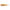 Оптический кабель Simlpex MM 50/125 OM2 2.0мм