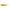 Оптический кабель Simplex SM 9/125 G.652.D 2.0мм