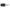 Оптический кабель FTTH 2 волокна G.657.А1