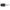 Оптический кабель FTTH 2 волокна G.657.А1 стеклопрутки