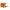 Оптический кабель Duplex МM 62.5/125 OM1 3.0мм