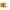 Оптический кабель Duplex SM 9/125 G.652.D 3.0мм