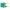 Оптический кабель Duplex MM 50/125 OM3 3.0мм