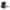 Оптический кабель подвесной 12 волокон 4 кН SM 9/125