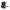 Оптический кабель подвесной 8 волокон 4 кН SM 9/125