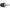 Оптический кабель Дроп-круглый 4 волокна 1.5 кН SM 9/125