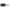 Оптический кабель FTTH 4 волокна G.657.А1