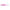 Оптический кабель ОМ4 0.9мм в буферном покрытии