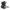 Оптический кабель подвесной 12 волокон 6 кН SM 9/125