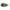 Оптический кабель Дистрибьюшн 6 волокон для внутренней и наружной прокладки
