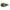 Оптический кабель Дистрибьюшн 8 волокон для внутренней и наружной прокладки
