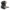 Оптический кабель подвесной 12 волокон 9 кН SM 9/125