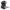 Оптический кабель подвесной 8 волокон 9 кН SM 9/125