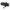 Муфта оптическая тупиковая серии GJS-2-D