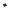 Ложемент для гильз КДЗС до 16 волокон