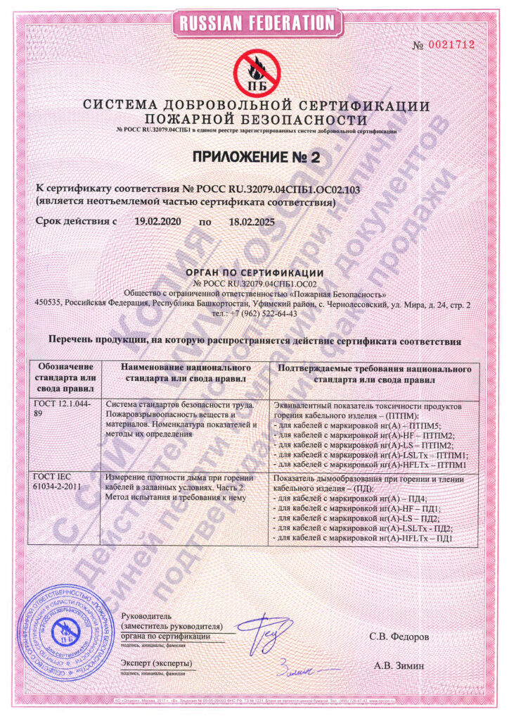 Сертификат пожарной безопасности до 18.02.2025 -3