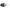 Оптический кабель Дроп-круглый 1 волокно 1 кН