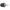 Оптический кабель Дроп-круглый 1 волокно 1.2 кН