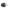 Оптический кабель Дроп-круглый 1 волокно 1.8 кН