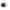 Оптический кабель Дроп-круглый 1 волокно 3 кН