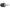 Оптический кабель Дроп-круглый 2 волокна 1.2 кН