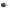 Оптический кабель Дроп-круглый 2 волокна 1.8 кН