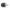 Оптический кабель Дроп-круглый 2 волокна 3 кН