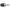 Оптический кабель Дроп-круглый 4 волокна 1 кН
