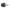 Оптический кабель Дроп-круглый 4 волокна 1.8 кН